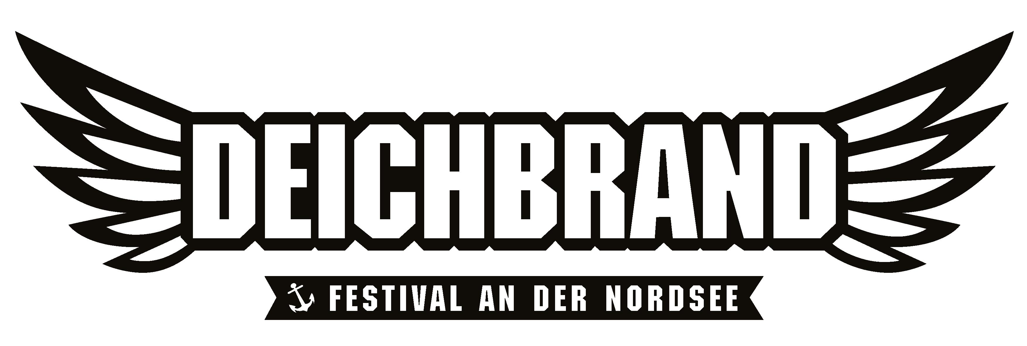 DB_Logo_Kontur_schwarz_rgb
